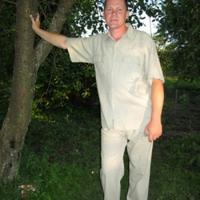 Сергей, 47 лет, Козерог, Воронеж