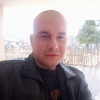 Andrіy, 27, Kremenets