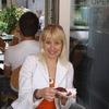 Olga, 30, г.Russin