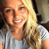 Amber, 20, г.Port Arthur
