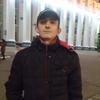 Серёжа, 19, г.Тирасполь