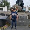 Алибек Бозоров, 42, г.Мурманск