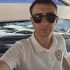Антон, 33, г.Киев