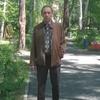Сергей, 53, г.Озерск
