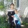 Ирина, 48, г.Талдыкорган