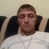 Romasik, 28, г.Сургут