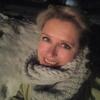 Ольга, 48, г.Белый Яр