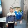 Алексей, 27, г.Наро-Фоминск