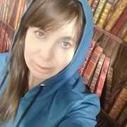 Татьяна 35 Мелеуз