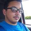 Jeremy Caruso, 21, Charlotte