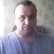 павел, 47, г.Вичуга