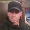 александр, 48, г.Ванино