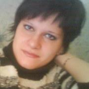 Анюта, 30, г.Оленегорск