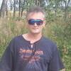 Расул, 48, г.Казань