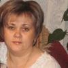 ОКСАНА, 43, г.Калязин