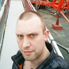 Никита Стин, 33, г.Гиссен