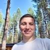 Макс, 28, г.Пенза