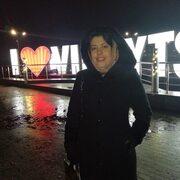Тетяна, 42, г.Винница