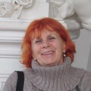 Анна 71 Lisbon