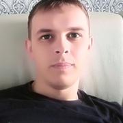 Евгений Кочелаевский, 26, г.Троицк