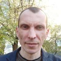 Василь, 47 років, Близнюки, Львів