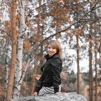 Ольга, 35 лет, Лев, Екатеринбург