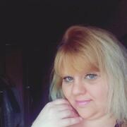 надежда, 34, г.Донской