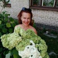 Лидия, 48 лет, Козерог, Минск