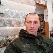 Андрей 42 Шипуново
