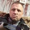 Тоха, 42, г.Железноводск(Ставропольский)