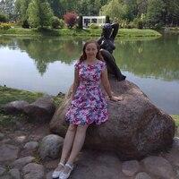 Ольга, 49 лет, Рак, Минск