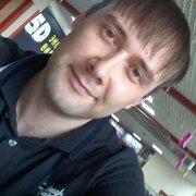 Григорий, 33, г.Ангарск