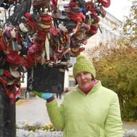 елена, 56 лет, Весы, Дзержинск