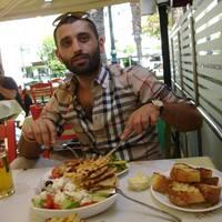 niki, 39 лет, Рыбы, Тбилиси
