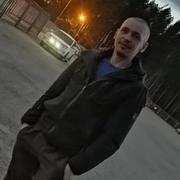 Валентин 32 Томск