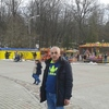 Alik, 52, г.Трускавец