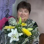 Наталья Шишкарева, 50, г.Донской