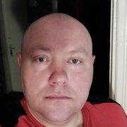 Александр 45 лет (Близнецы) на сайте знакомств Слуцка