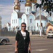 Вячеслав, 30, г.Шилка