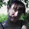 Анастасия, 38, г.Павловский Посад