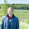 Яўген, 21, г.Зелёна-Гура