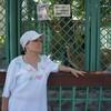 Marina, 59, г.Санкт-Петербург