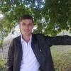 Александр, 44, г.Астана