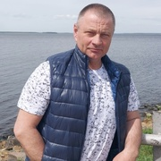 Александр 53 года (Близнецы) Дубна