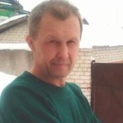 Олег 55 Ульяновск