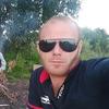 Ruslan, 32, Ukhta