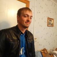 Дмитрий, 32 года, Близнецы, Смоленск