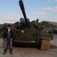 Михаил Бондаренко, 54 года, Скорпион, Москва
