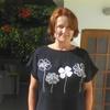 Людмила, 55, г.Афины