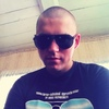 Михаил Козловский, 27, г.Волхов